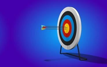 arrow-2889040_640-370x232.jpg